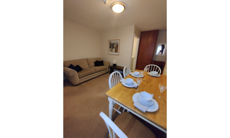 the-mews-dining-area