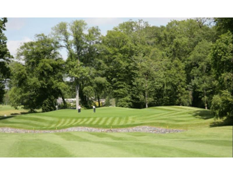 golf-sea-dew-house